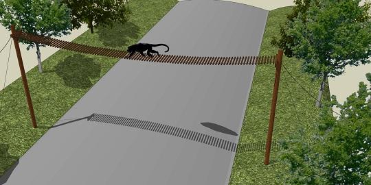 puente4web