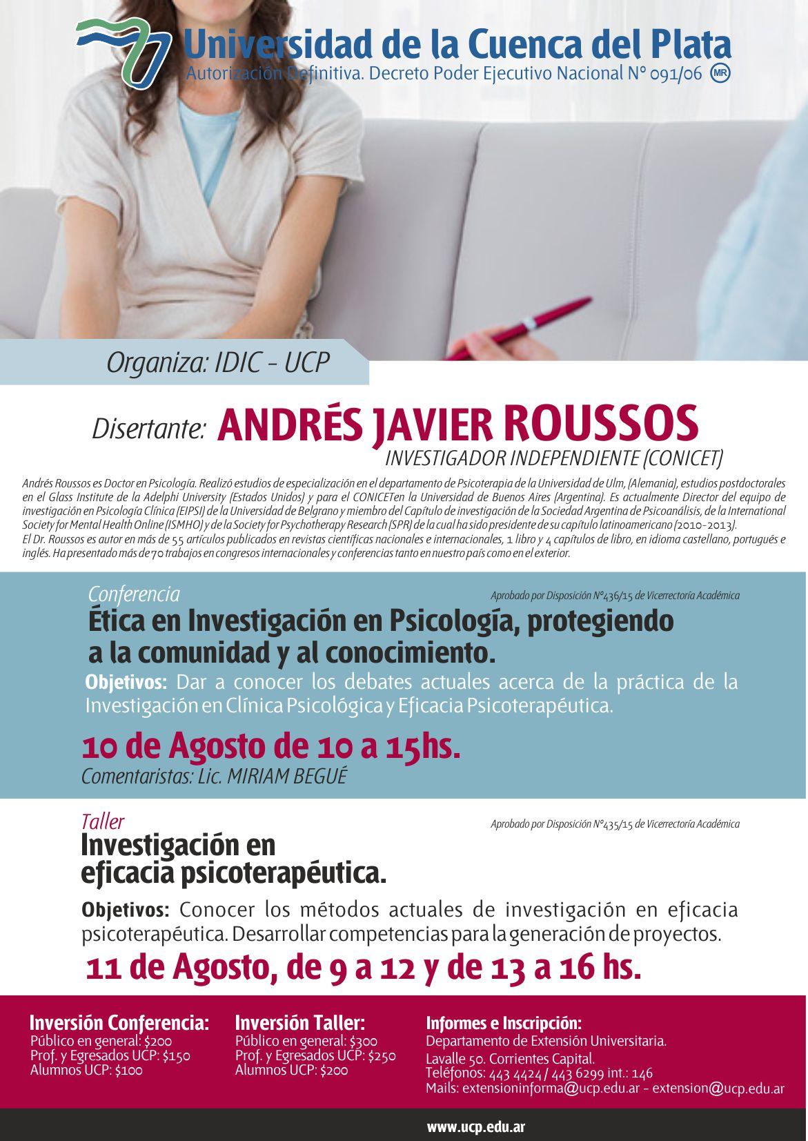 11-08-afiche Roussos