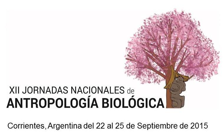 logo1-e1421102238153