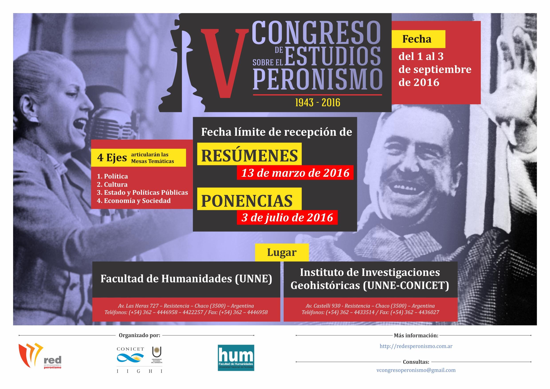 v-congreso-de-la-red-afiche-2