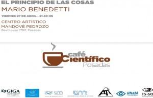 cafeBenedetti