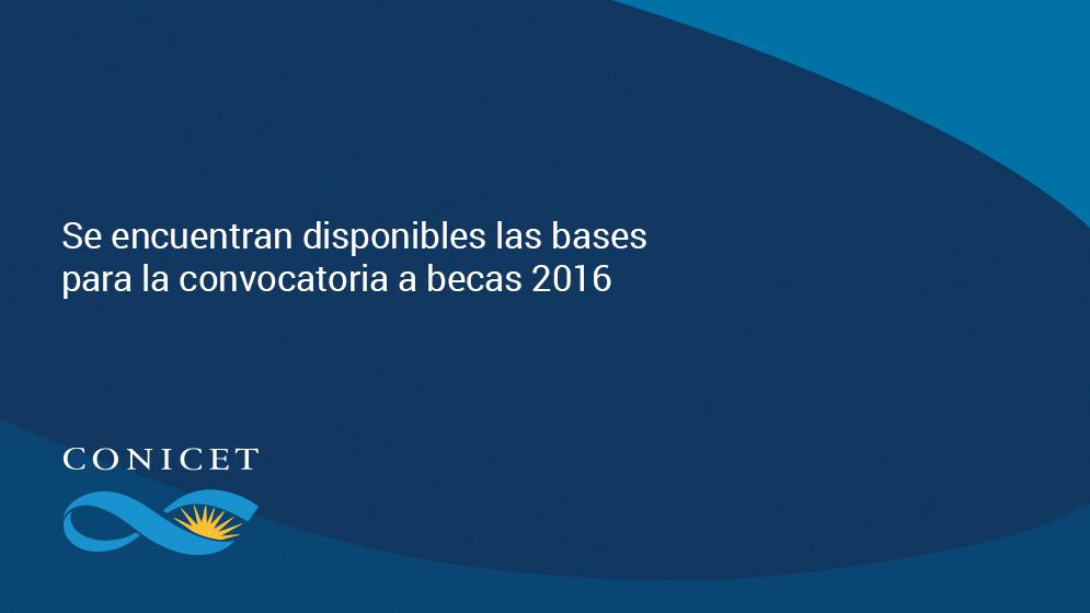 Se-encuentran-disponibles-las-bases-para-la-convocatoria-a-becas-2016