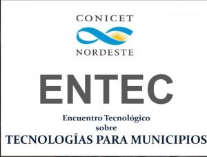 ENTEC