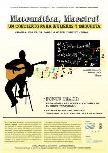 afiche_Matematica_y_musica (1)