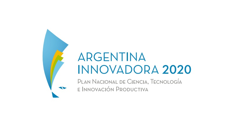plan2020