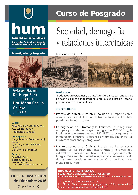 Afiche_ sociedad demografia _ Dr beck_ mail