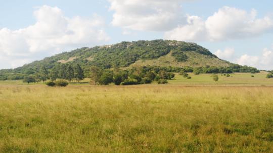 Vista-panorámica-Cerro-Nazareno