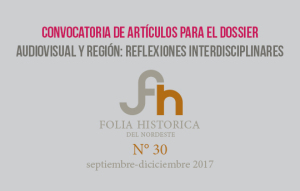 SliderConvocatoriaDossierFolia30