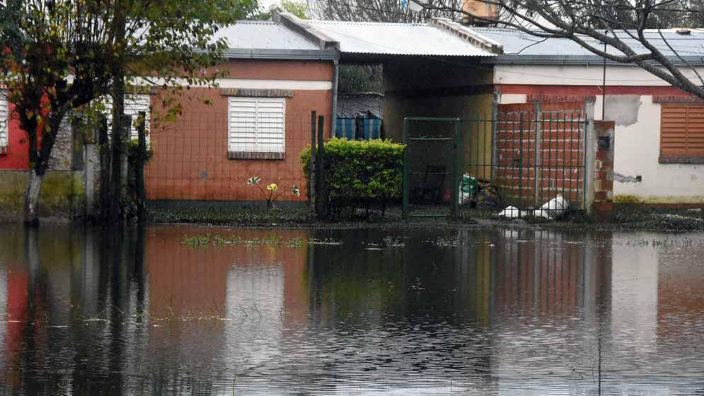 InundacionesSL02
