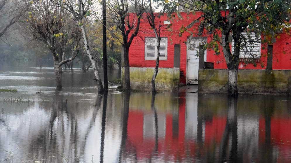 Inundacion SL03