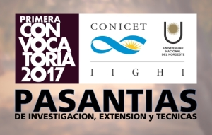 SliderPasantias2017-conv1