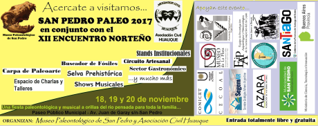 folleto-evento-paleo-huauque-grande