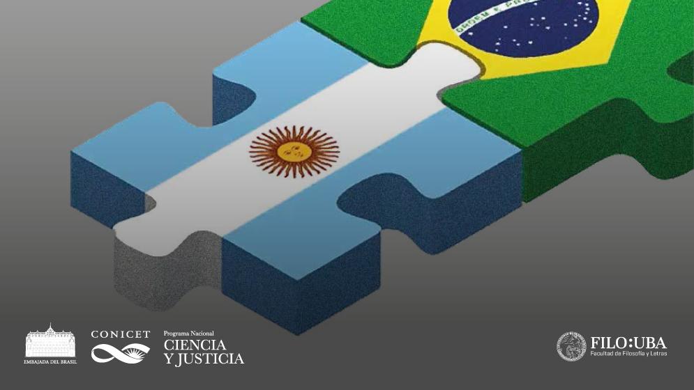 CyJ_Brasil_Programa