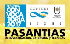 SliderPasantias2017-conv2