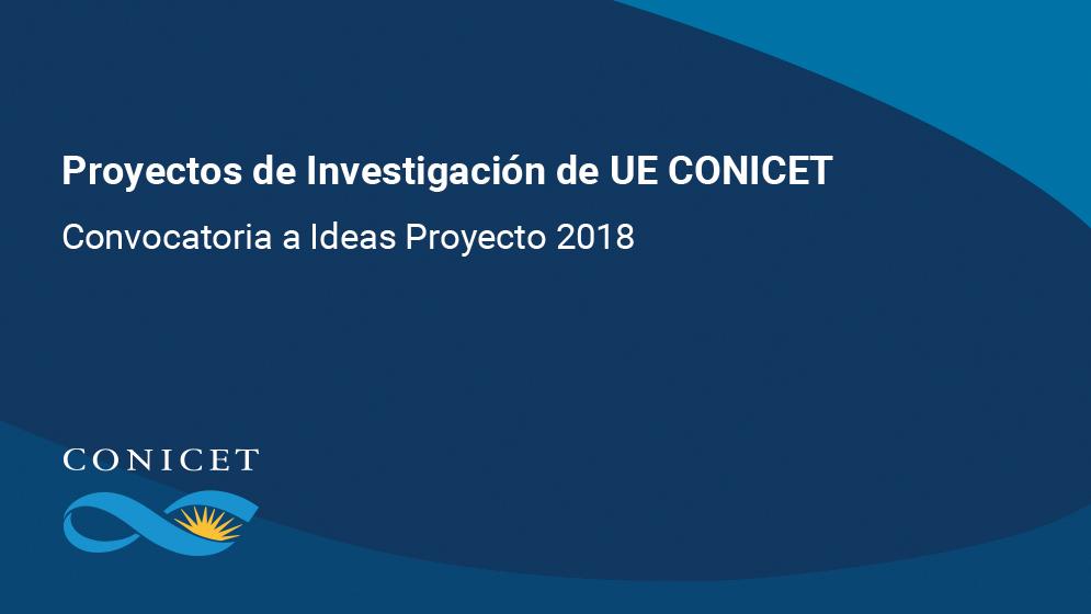 placa_institucional_web17