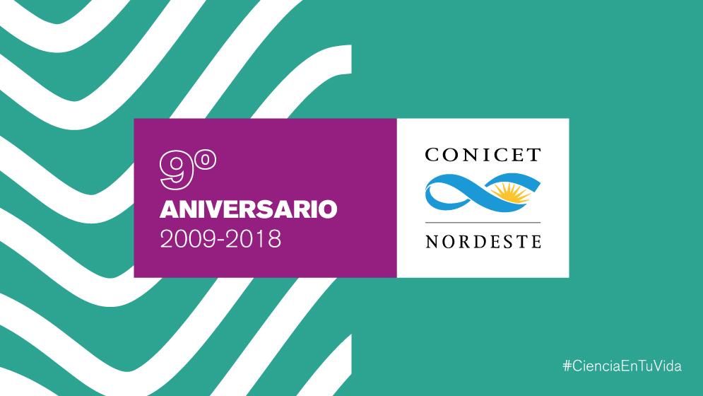 CCT_Nordeste