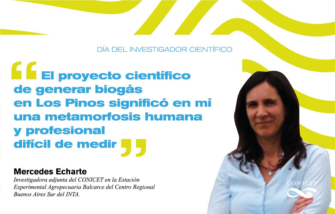 Investigador CCT-09