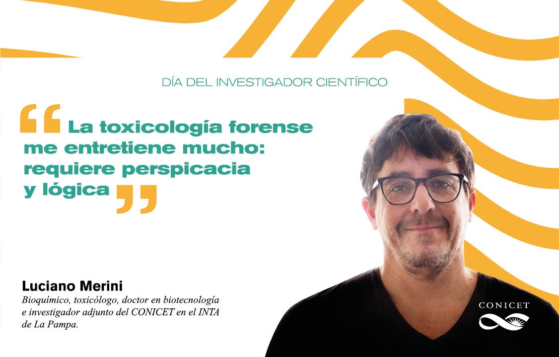 Investigador CCT-10