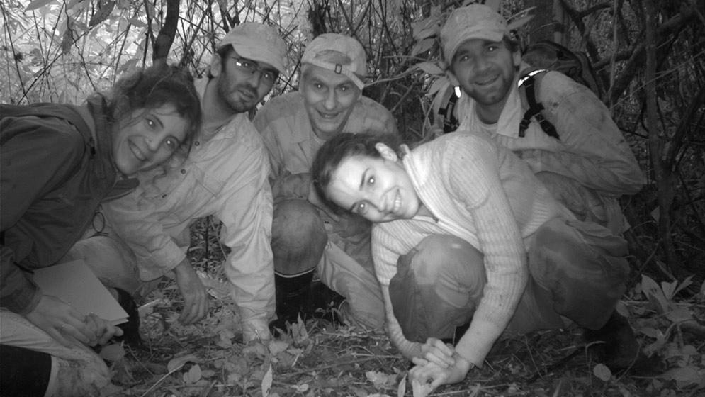 Comprueban-que-las-plantaciones-de-pinos-modifican-la-fauna-nativa-de-Misiones-03