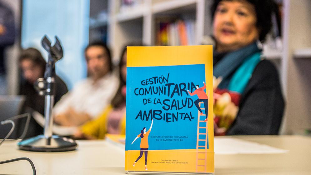 Presentaron-libro-sobre-Gestión-Comunitaria-de-la-Salud