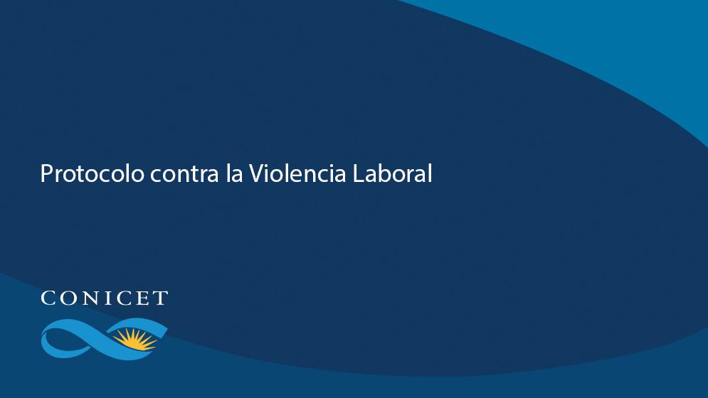 Protocolo-contra-la-violencia-laboral